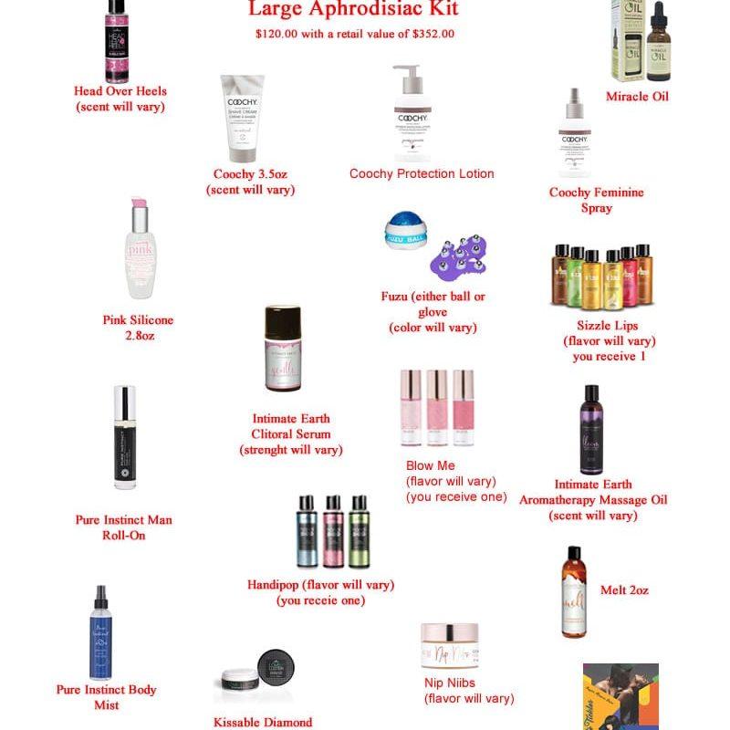 large-aphrodisiac-kit